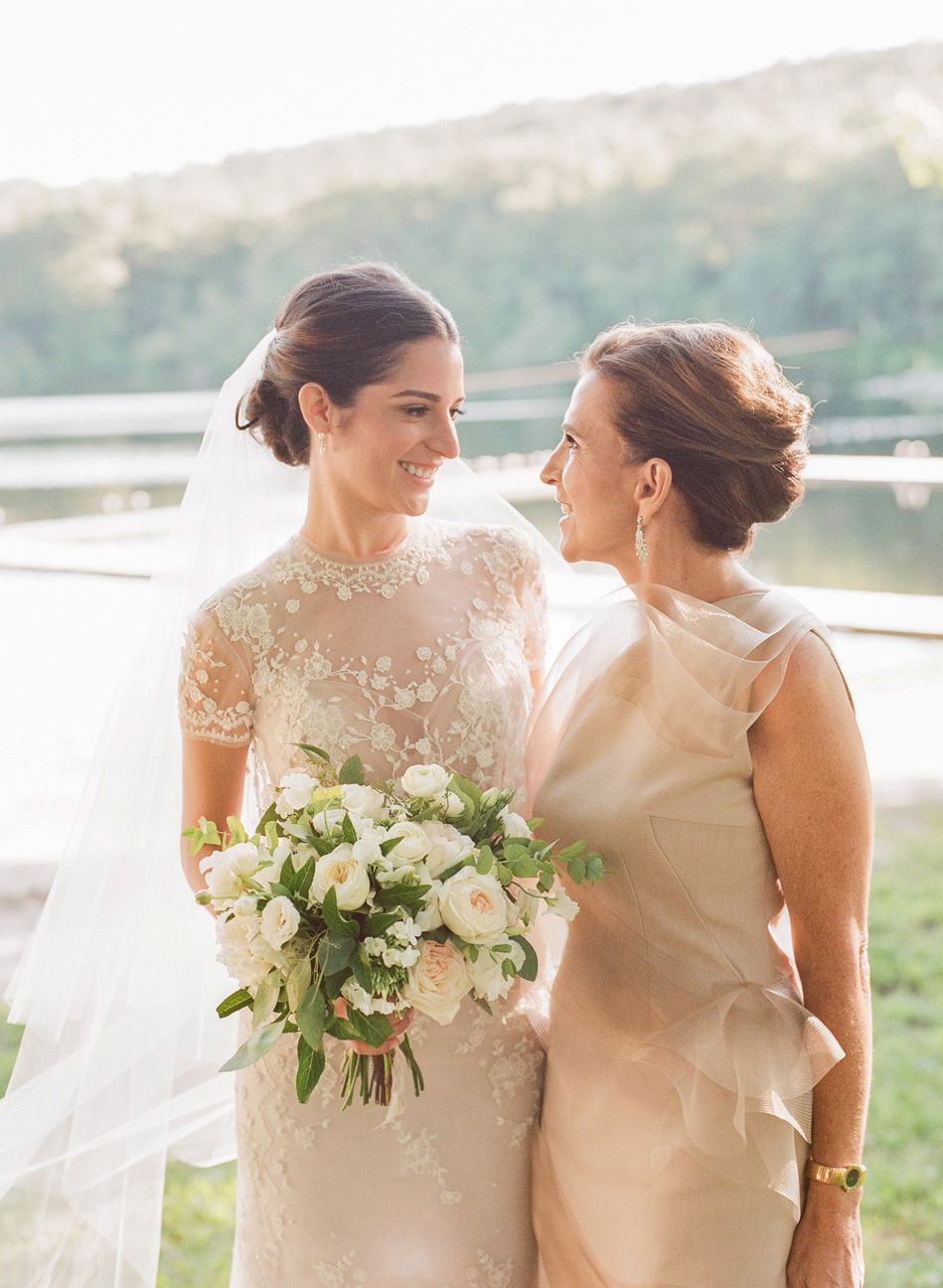 KarenHillPhotography-Parizat-Wedding-0344.jpg