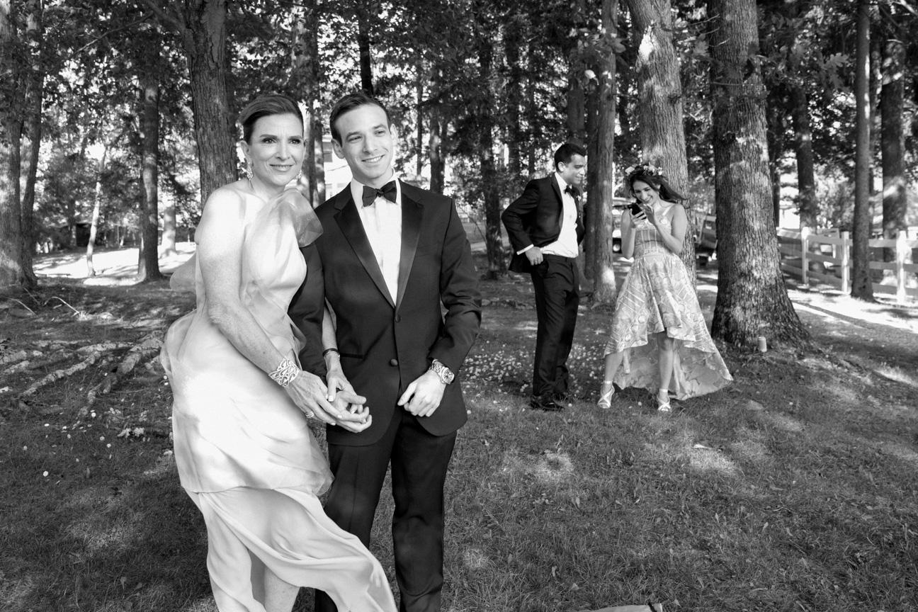 KarenHillPhotography-Parizat-Wedding-0281.jpg