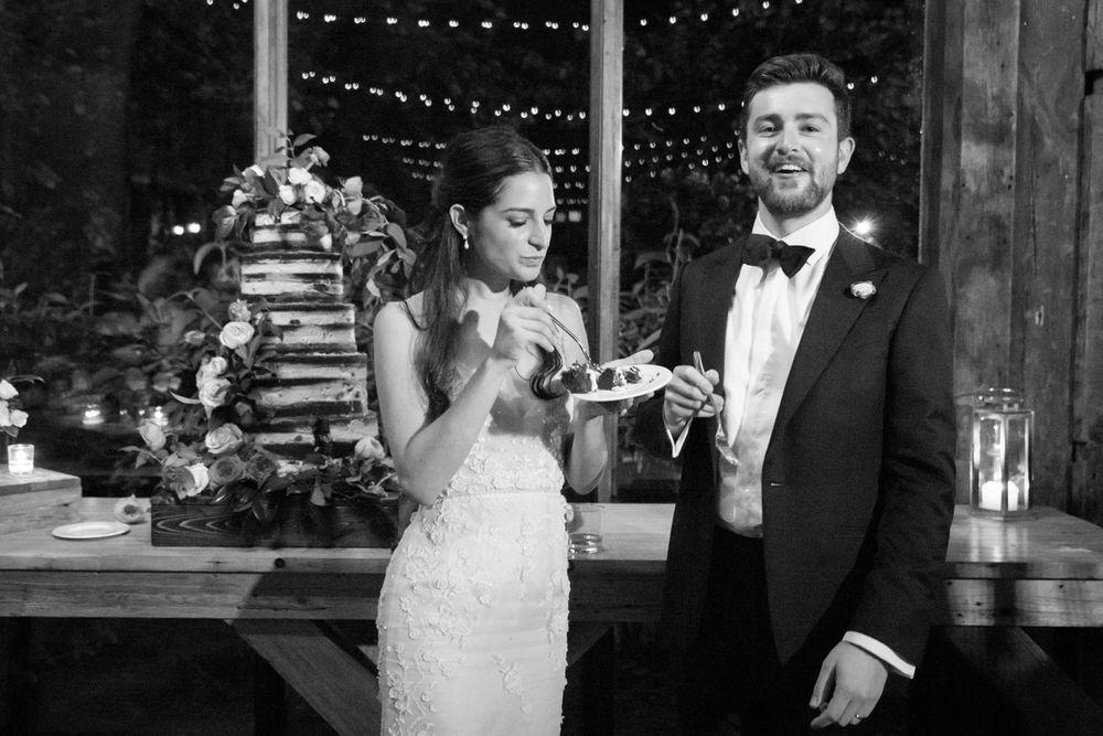 KarenHillPhotography-Parizat-Wedding-1184.jpg