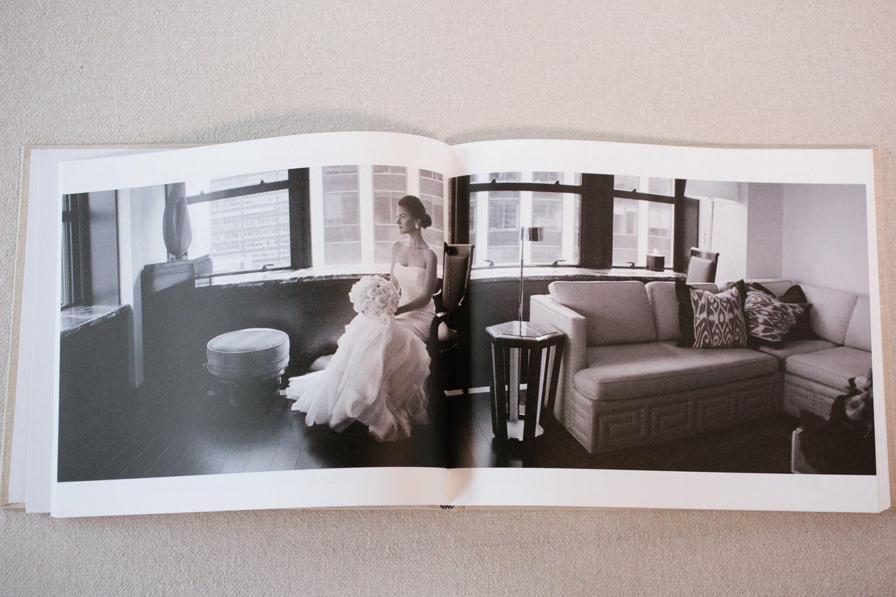 KarenHillPhotography-ALBUMS-17-0082.jpg