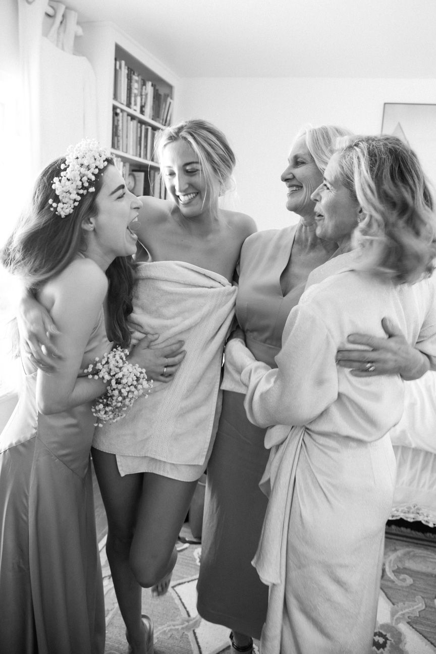 KareHillPhotography-Nassikas-Wedding-0381.jpg