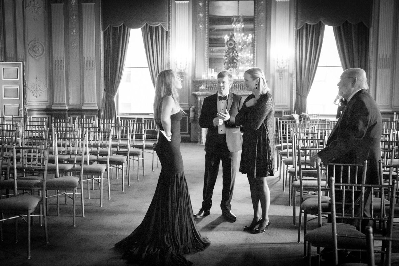 KarenHillPhotography-Brune-Wedding-0514.jpg