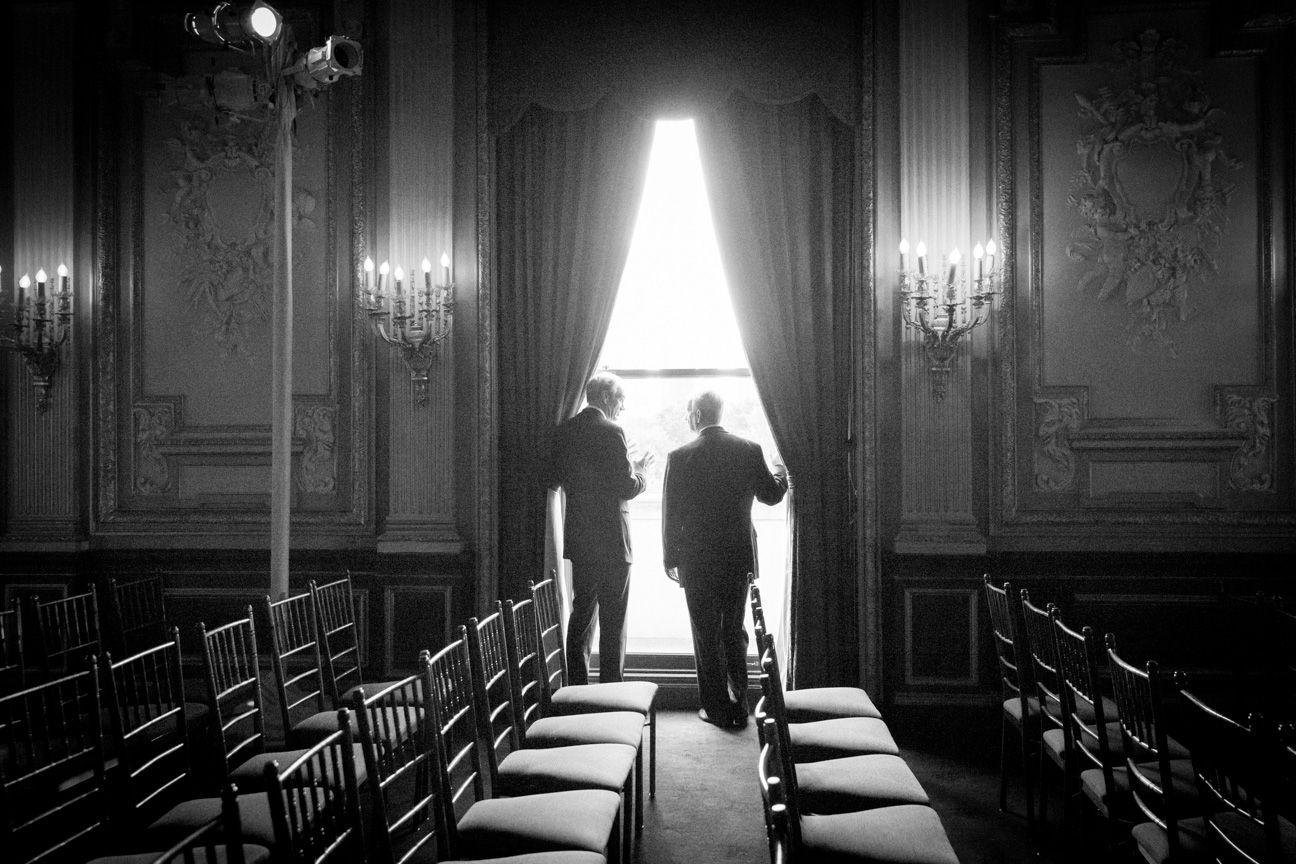 KarenHillPhotography-Brune-Wedding-0509.jpg