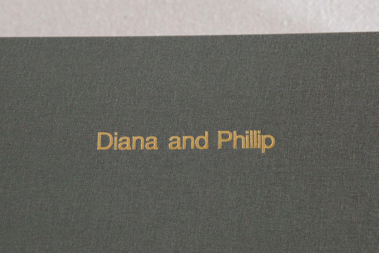 KarenHillPhotography-Albums-17-1007.jpg