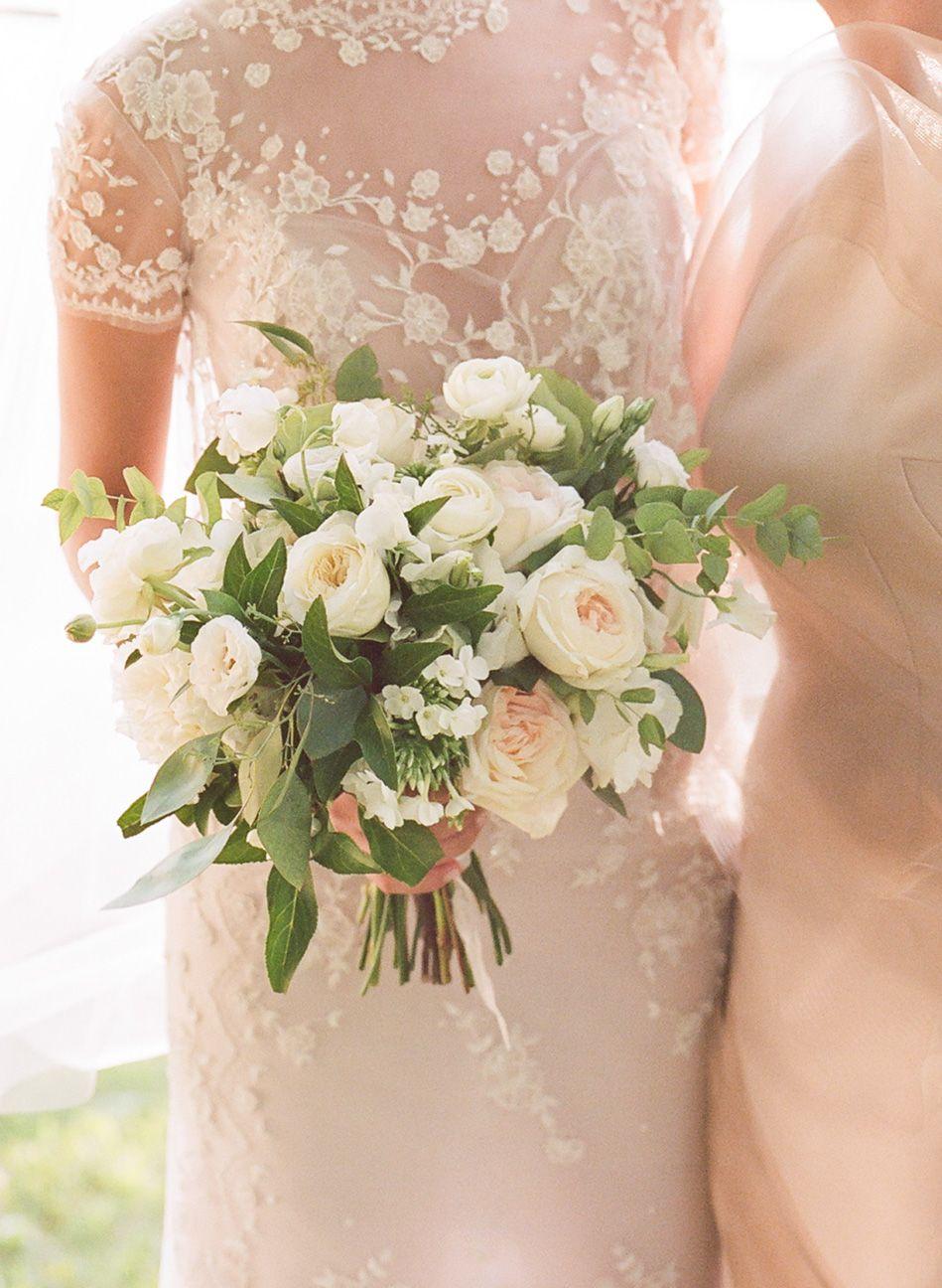 KarenHillPhotography-Parizat-Wedding-0346.jpg