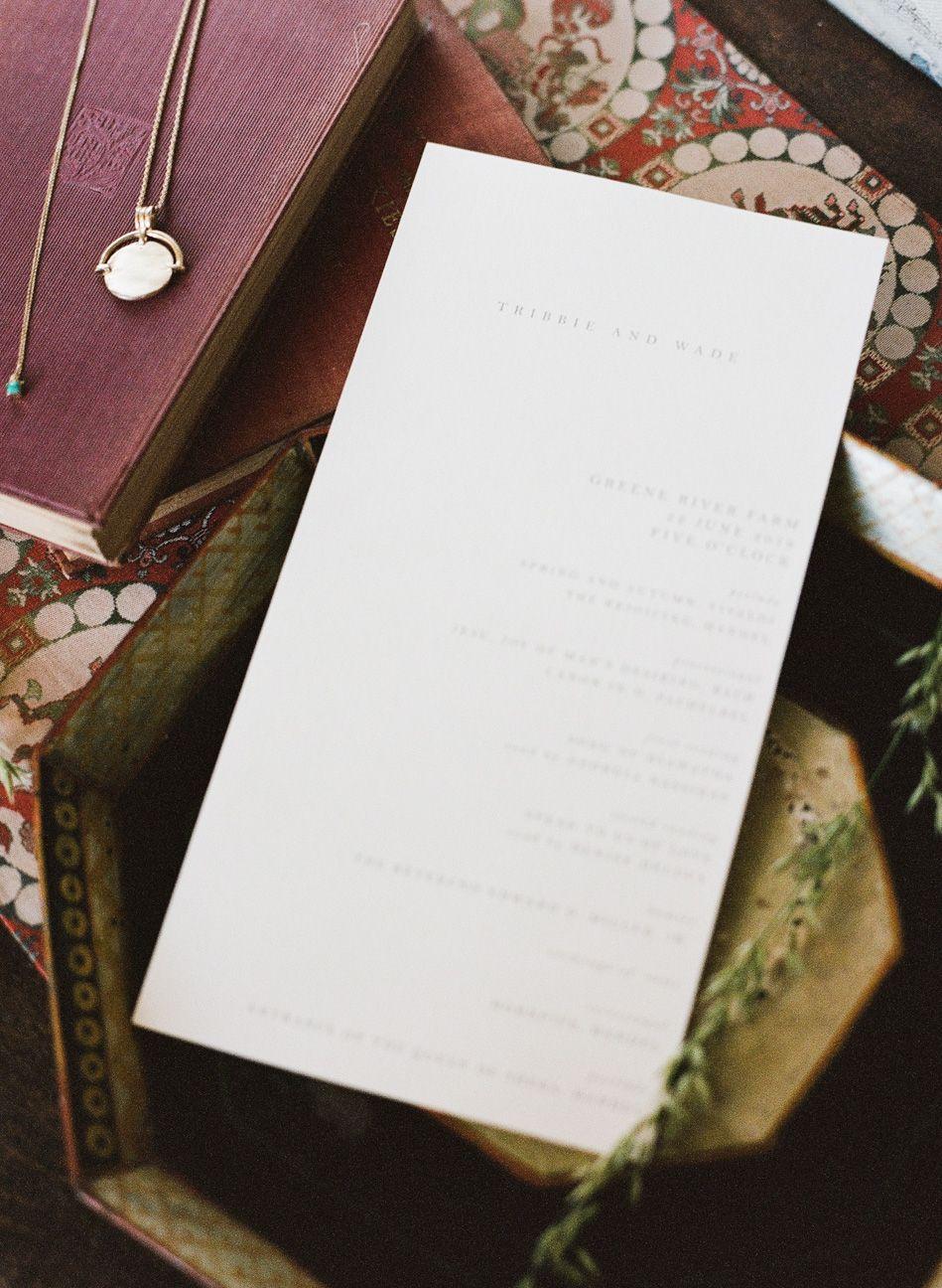 KareHillPhotography-Nassikas-Wedding-0014.jpg