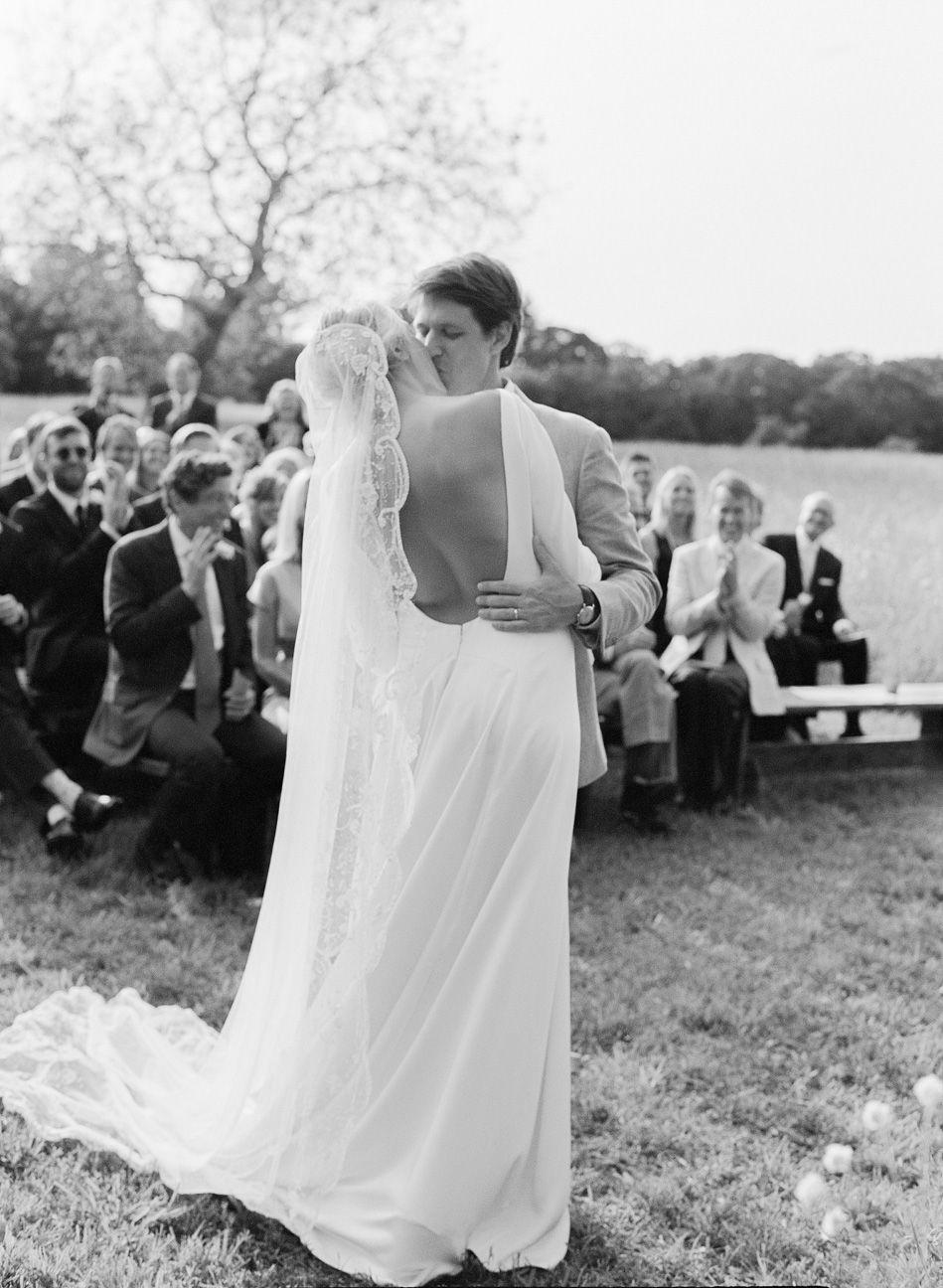 KareHillPhotography-Nassikas-Wedding-0641.jpg