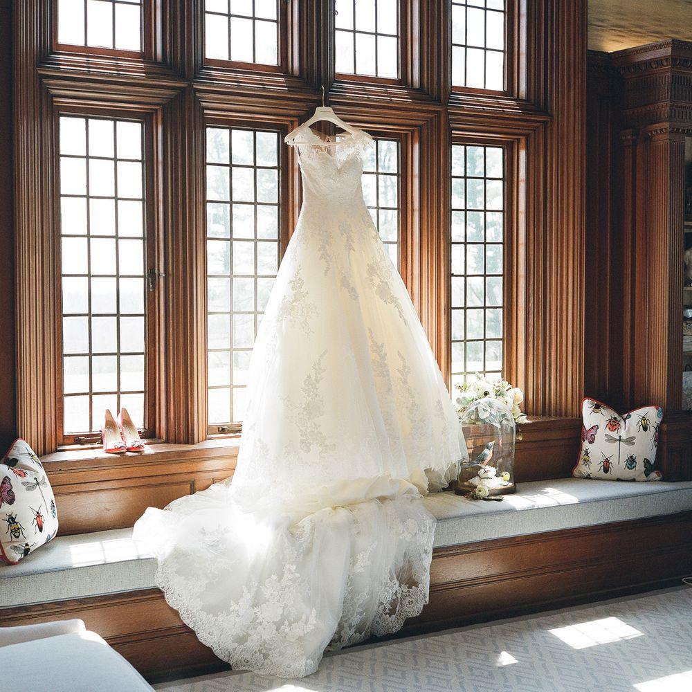 KarenHillPhotography-Zhu-Wedding-0079.jpg