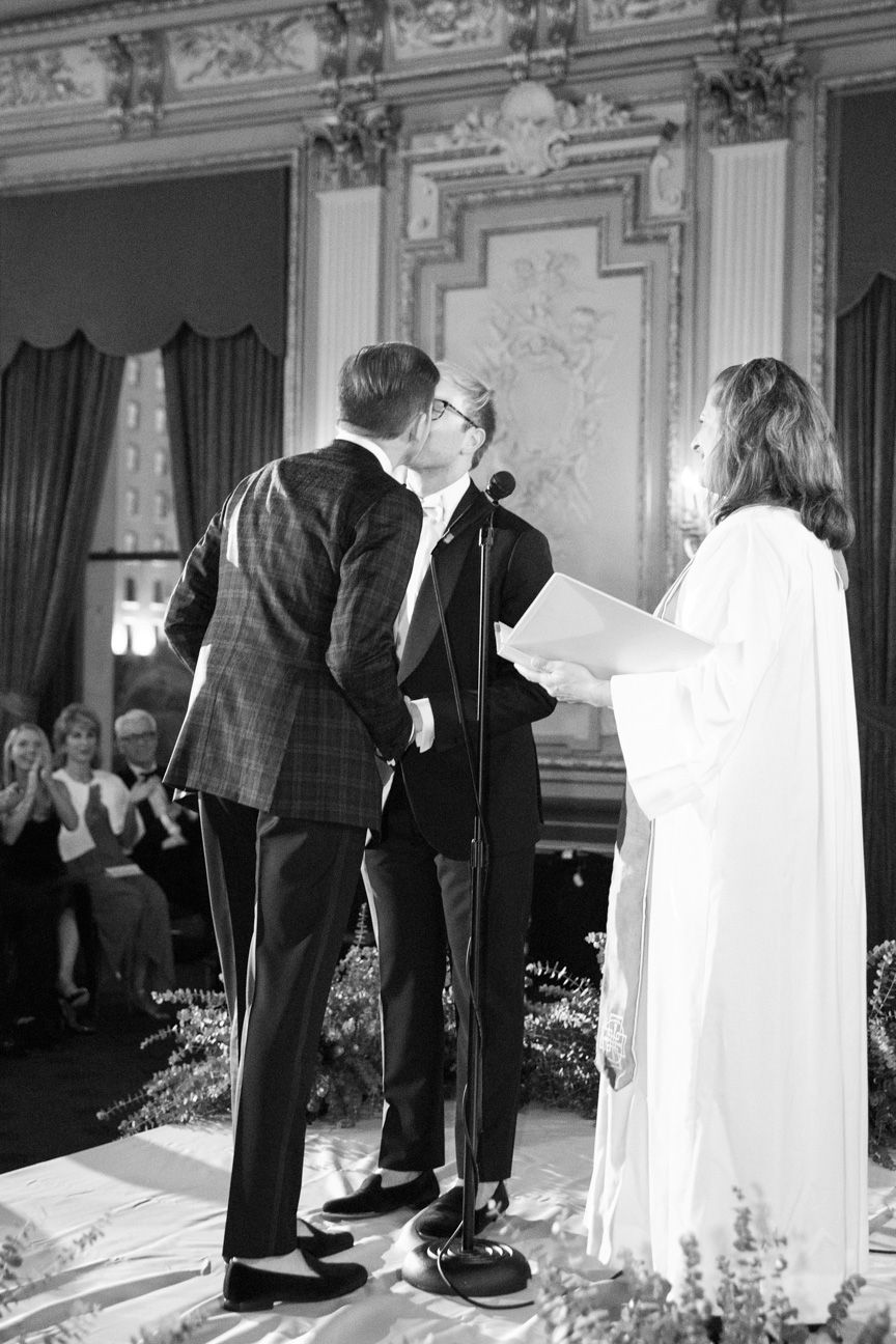 KarenHillPhotography-Brune-Wedding-0608.jpg