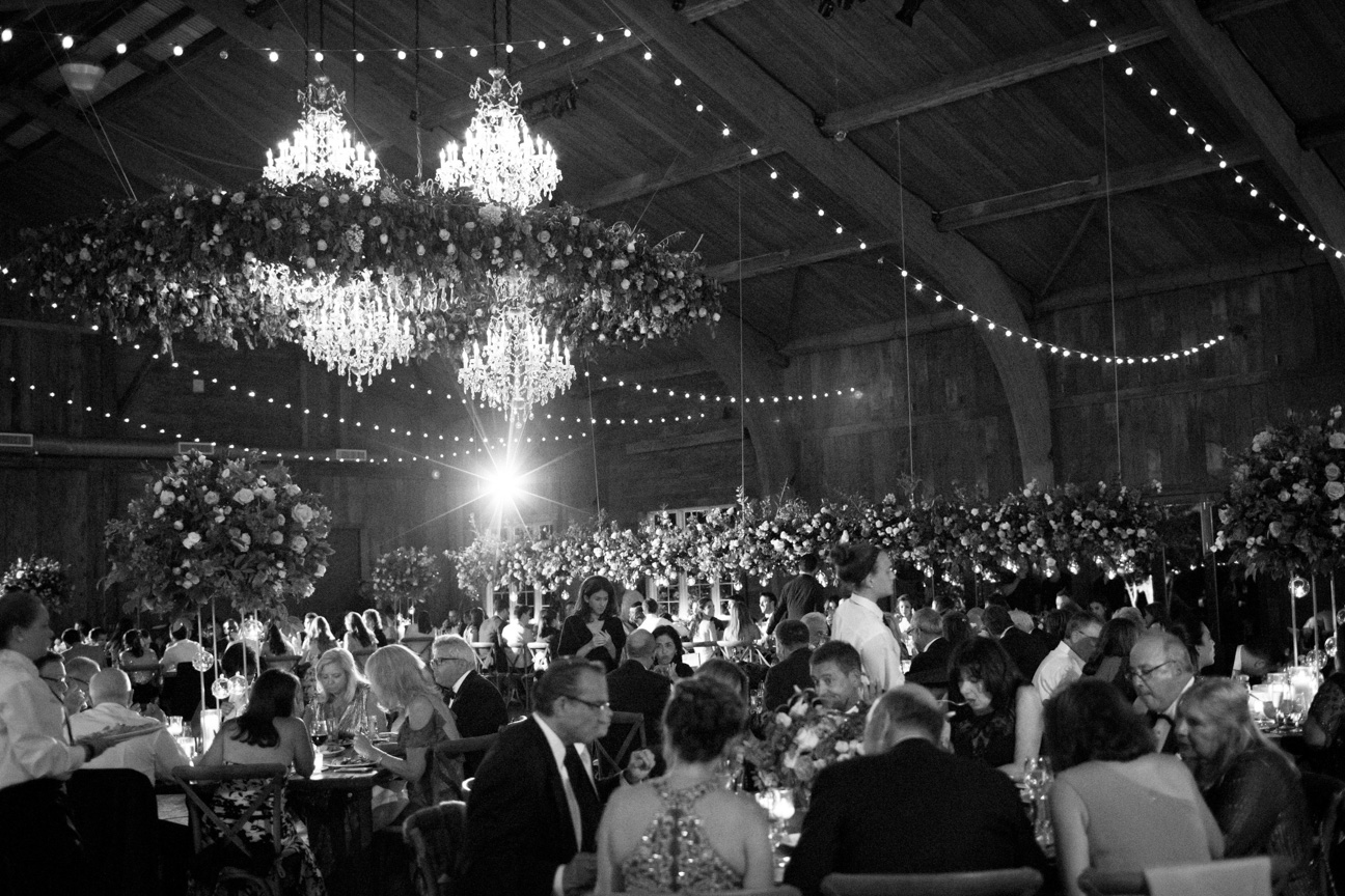 KarenHillPhotography-Parizat-Wedding-1035.jpg