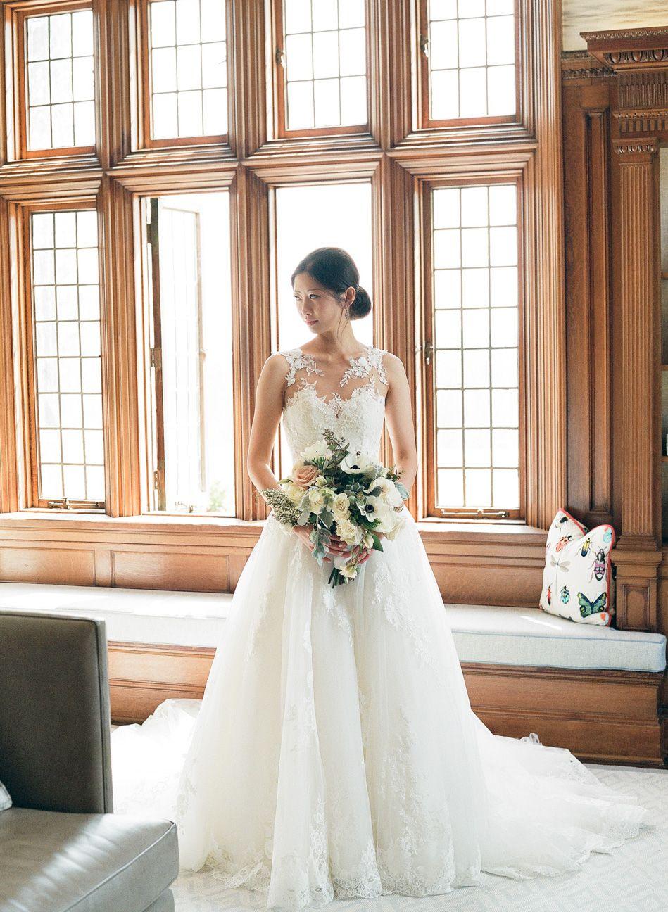 KarenHillPhotography-Zhu-Wedding-0178.jpg