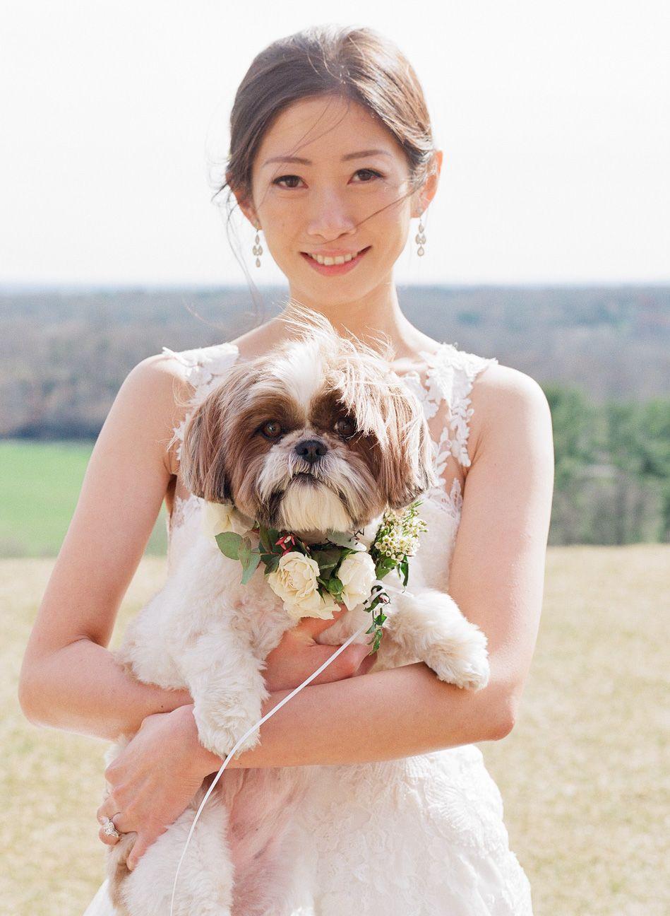 KarenHillPhotography-Zhu-Wedding-0305.jpg