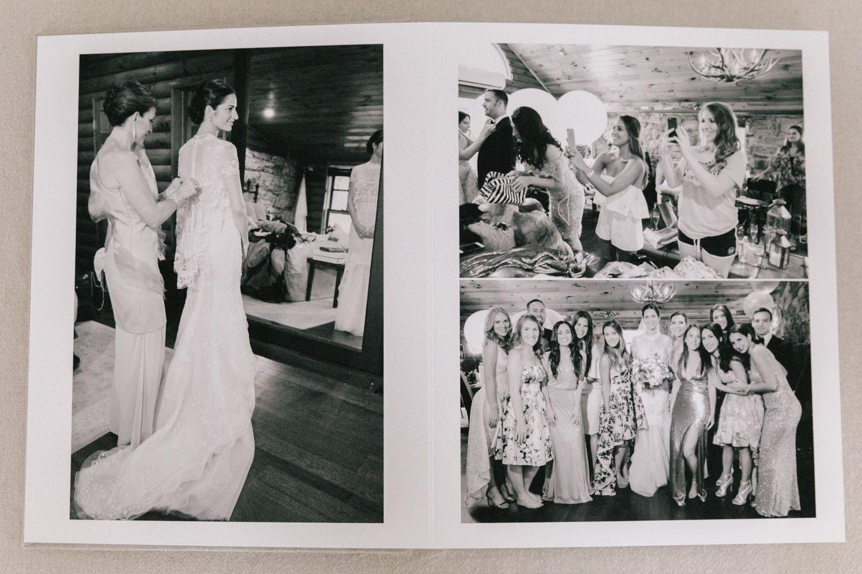 KarenHillPhotography-Album-20-0009.jpg