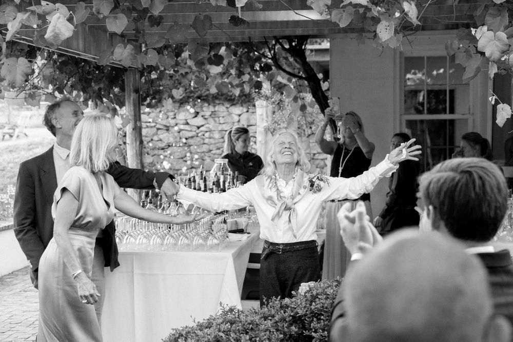 KareHillPhotography-Nassikas-Wedding-1192.jpg
