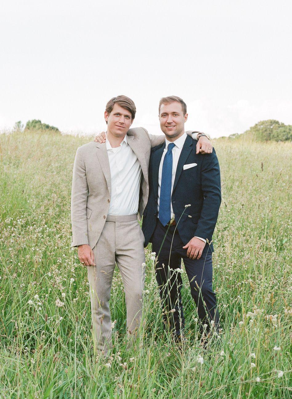 KareHillPhotography-Nassikas-Wedding-0974.jpg