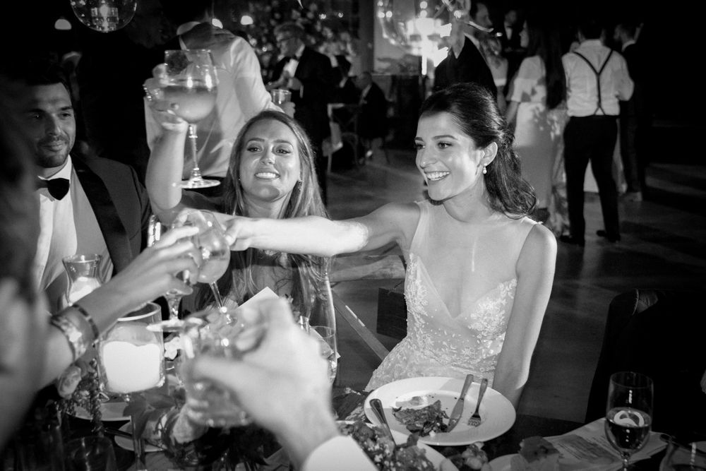 KarenHillPhotography-Parizat-Wedding-1031.jpg