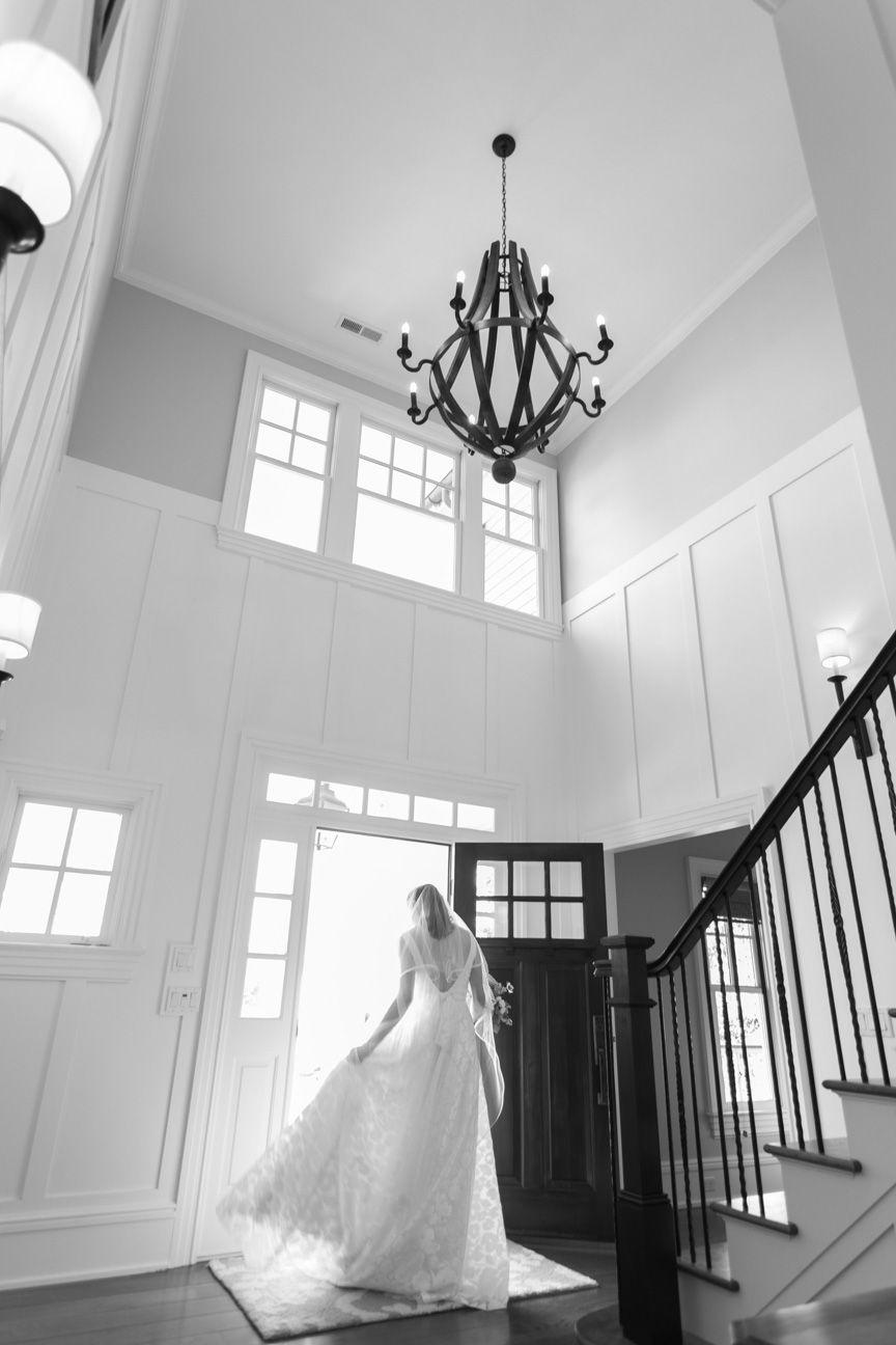 KarenHillPhotography-Keenoy-Wedding-0209.jpg