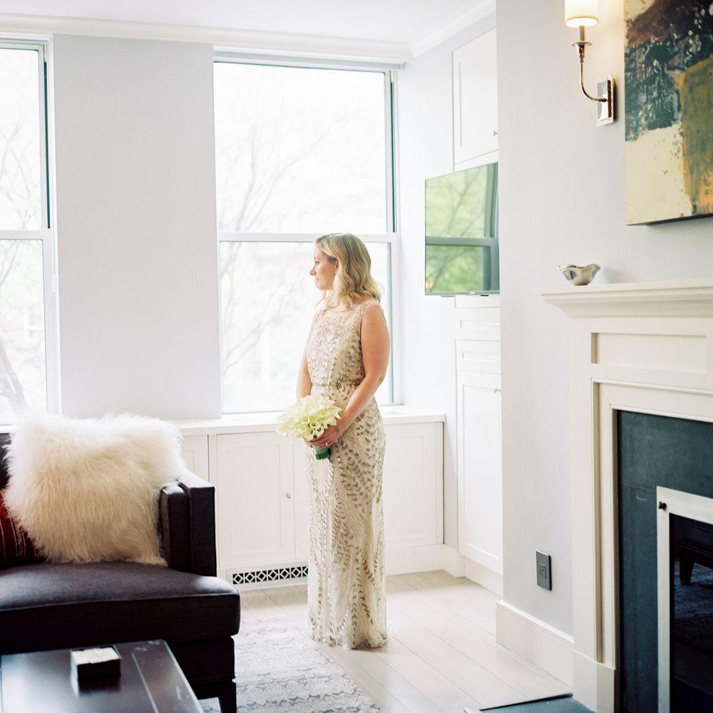 KarenHillPhotography-Friedman-17-0113.jpg