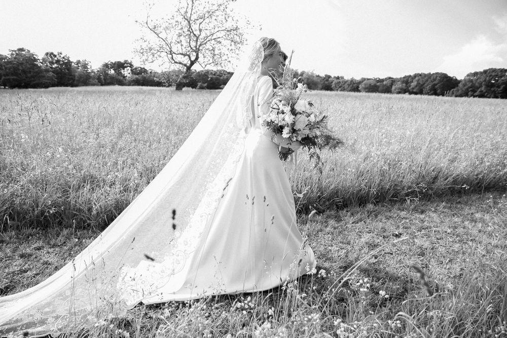 KareHillPhotography-Nassikas-Wedding-0493.jpg