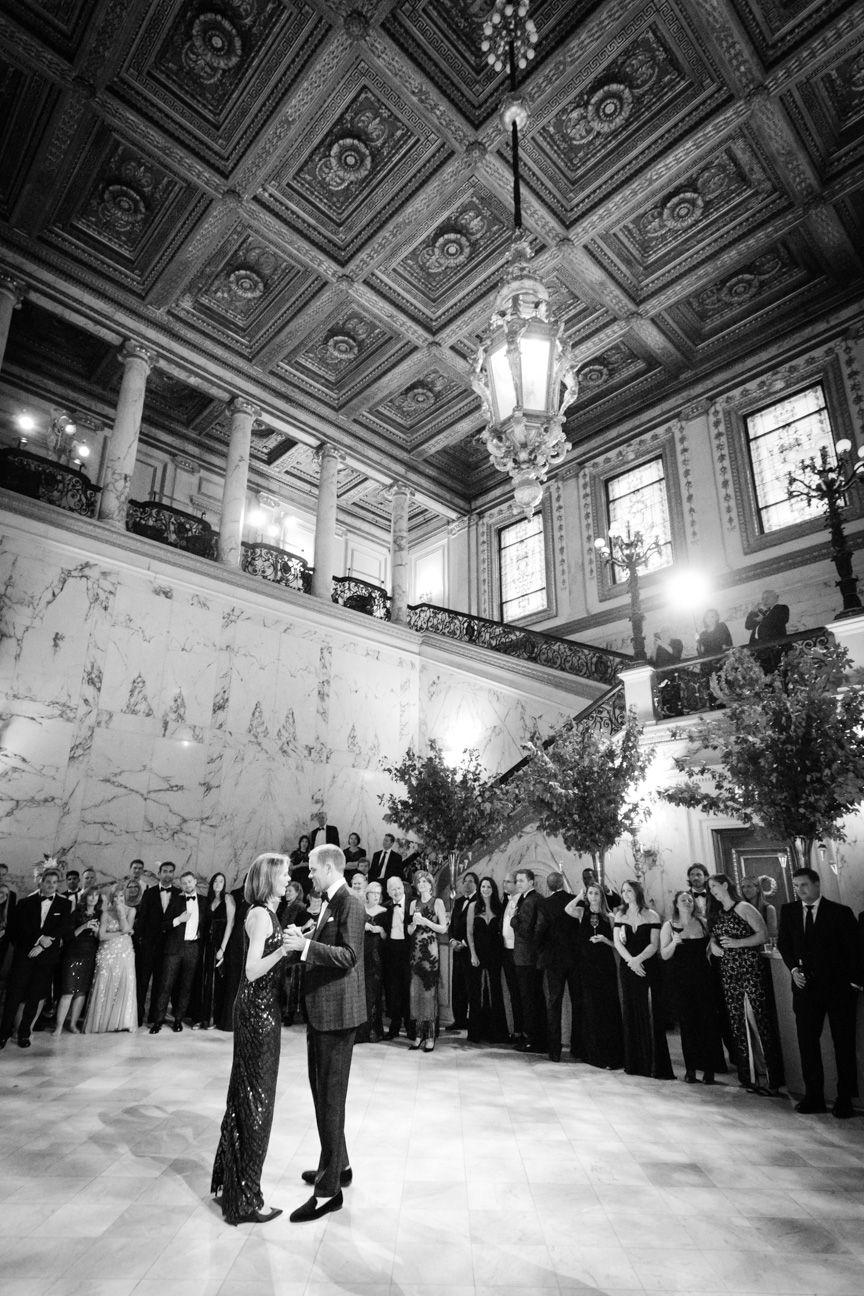 KarenHillPhotography-Brune-Wedding-1245.jpg