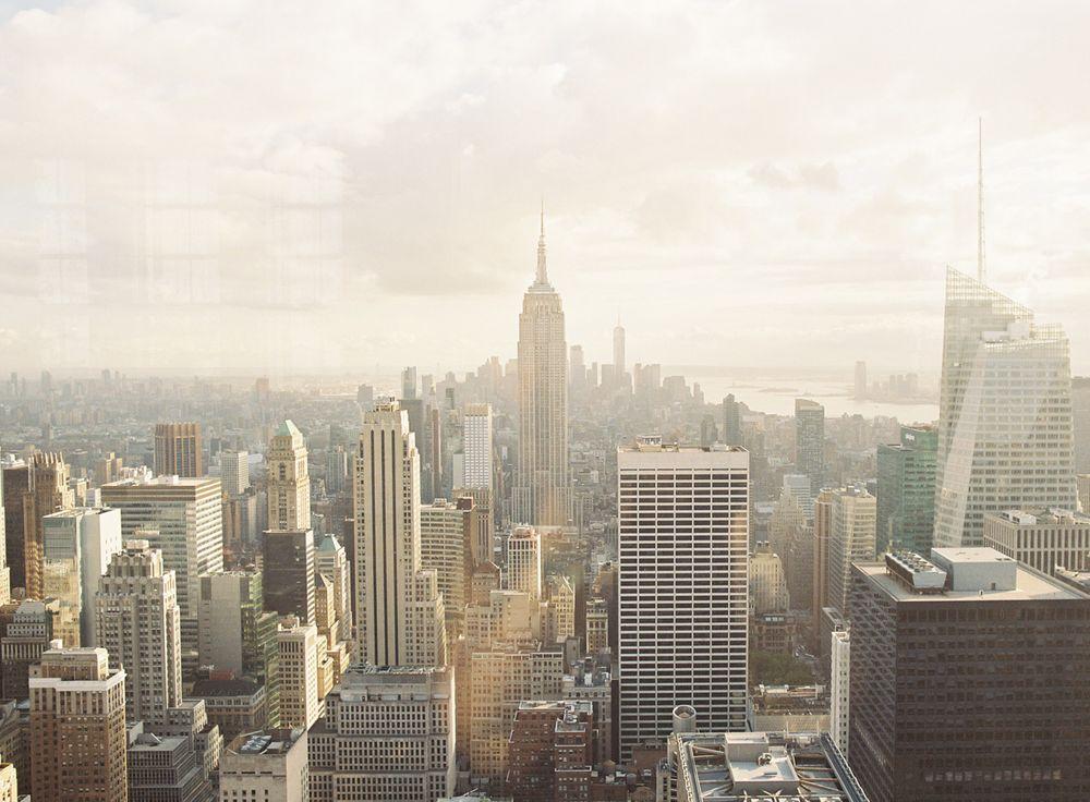 KarenHillPhotography-Friedman-17-0638.jpg