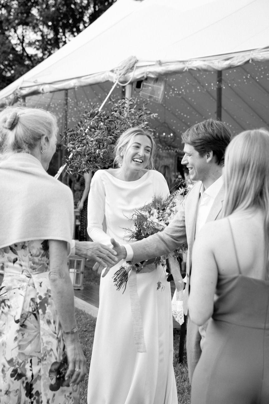KareHillPhotography-Nassikas-Wedding-1087.jpg