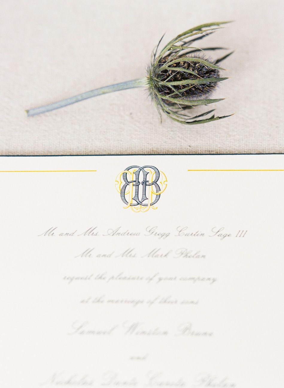 KarenHillPhotography-Brune-Wedding-0005.jpg