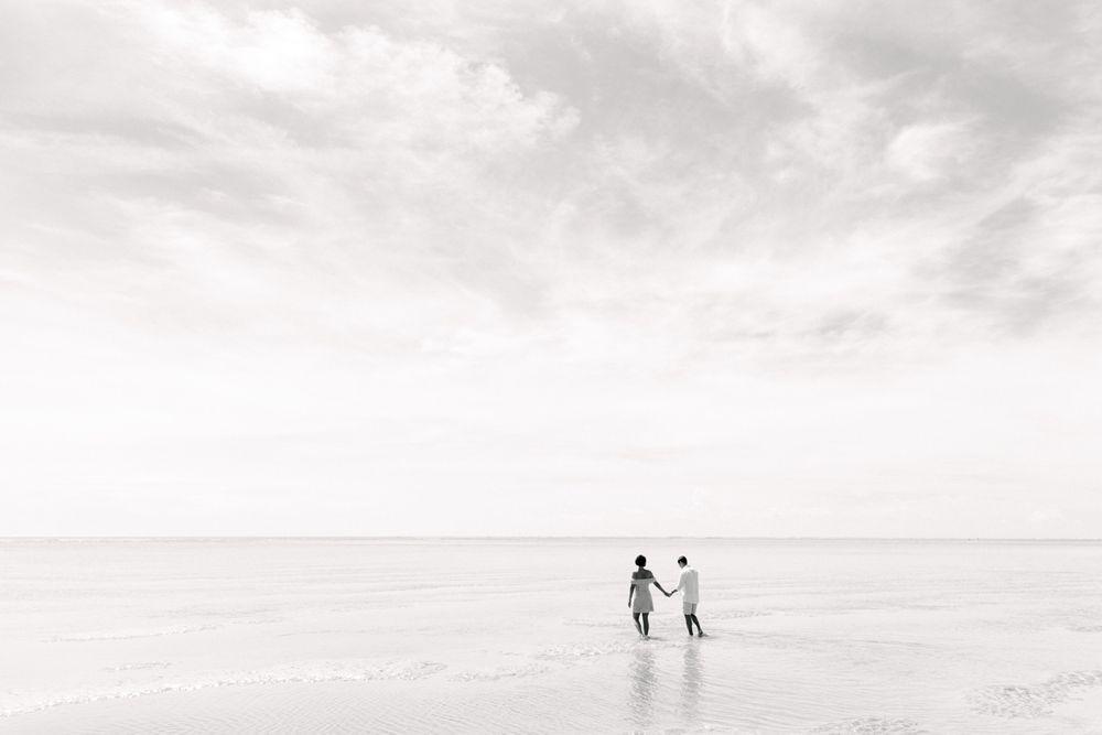 KarenHillPhotography-Arale-EPS-0130.jpg