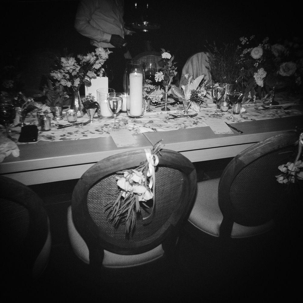 KarenHillPhotography-Keenoy-Wedding-1281.jpg