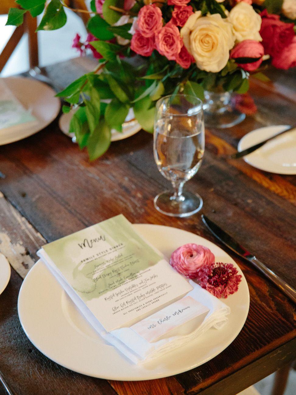 KarenHillPhotography-Parizat-Wedding-0662.jpg