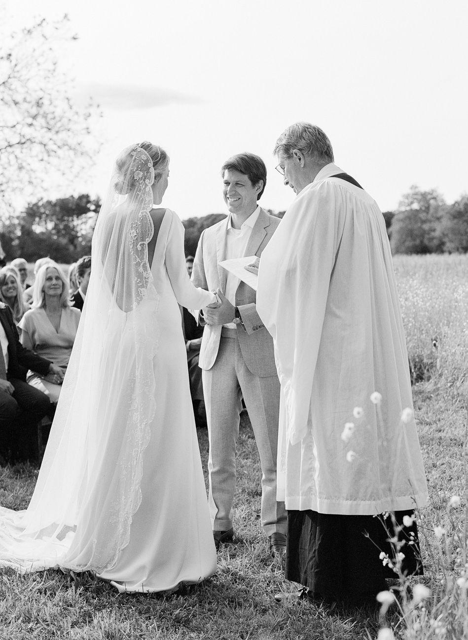 KareHillPhotography-Nassikas-Wedding-0616.jpg