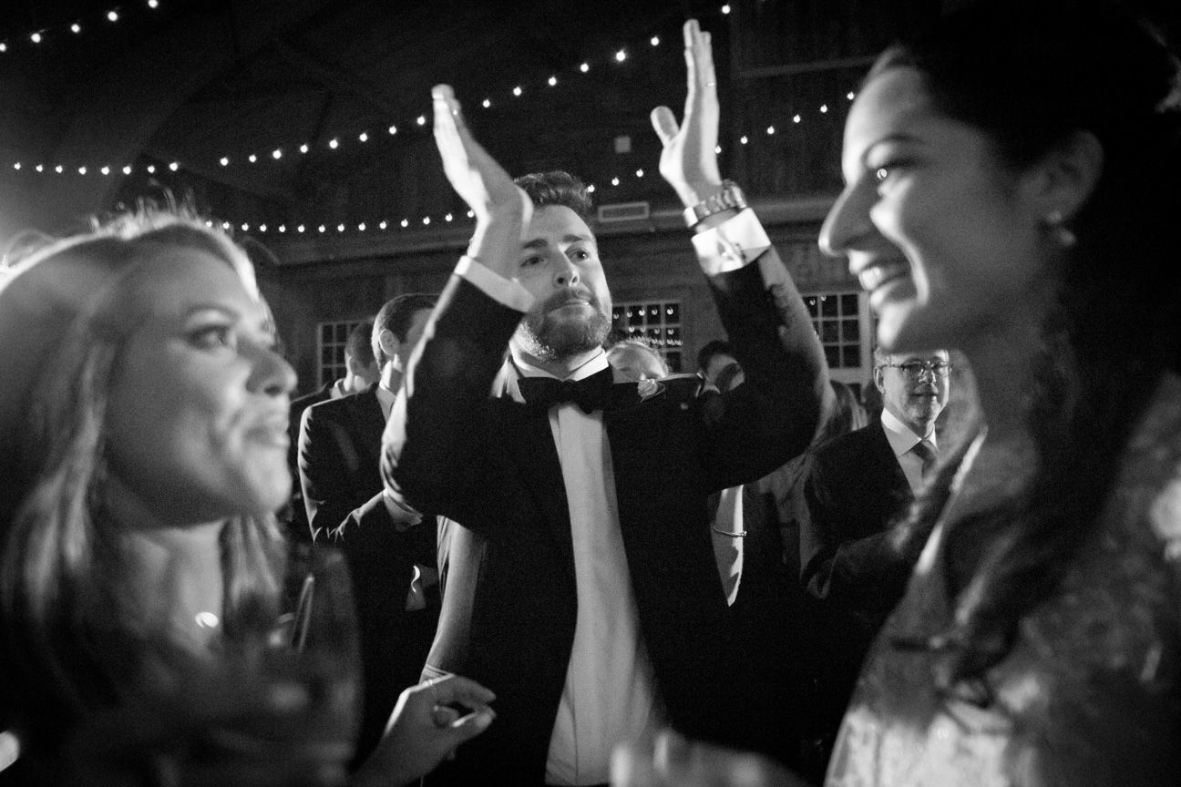 KarenHillPhotography-Parizat-Wedding-0845.jpg