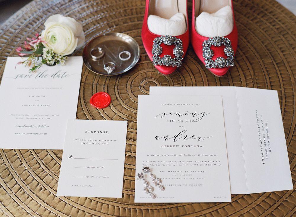 KarenHillPhotography-Zhu-Wedding-0029.jpg