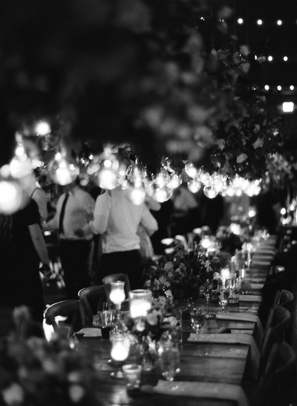 KarenHillPhotography-Parizat-Wedding-0978.jpg