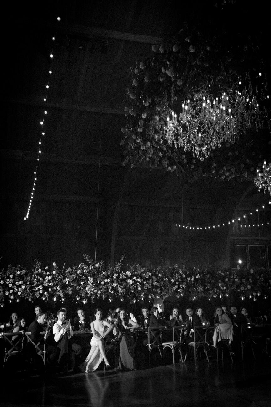 KarenHillPhotography-Parizat-Wedding-1003.jpg