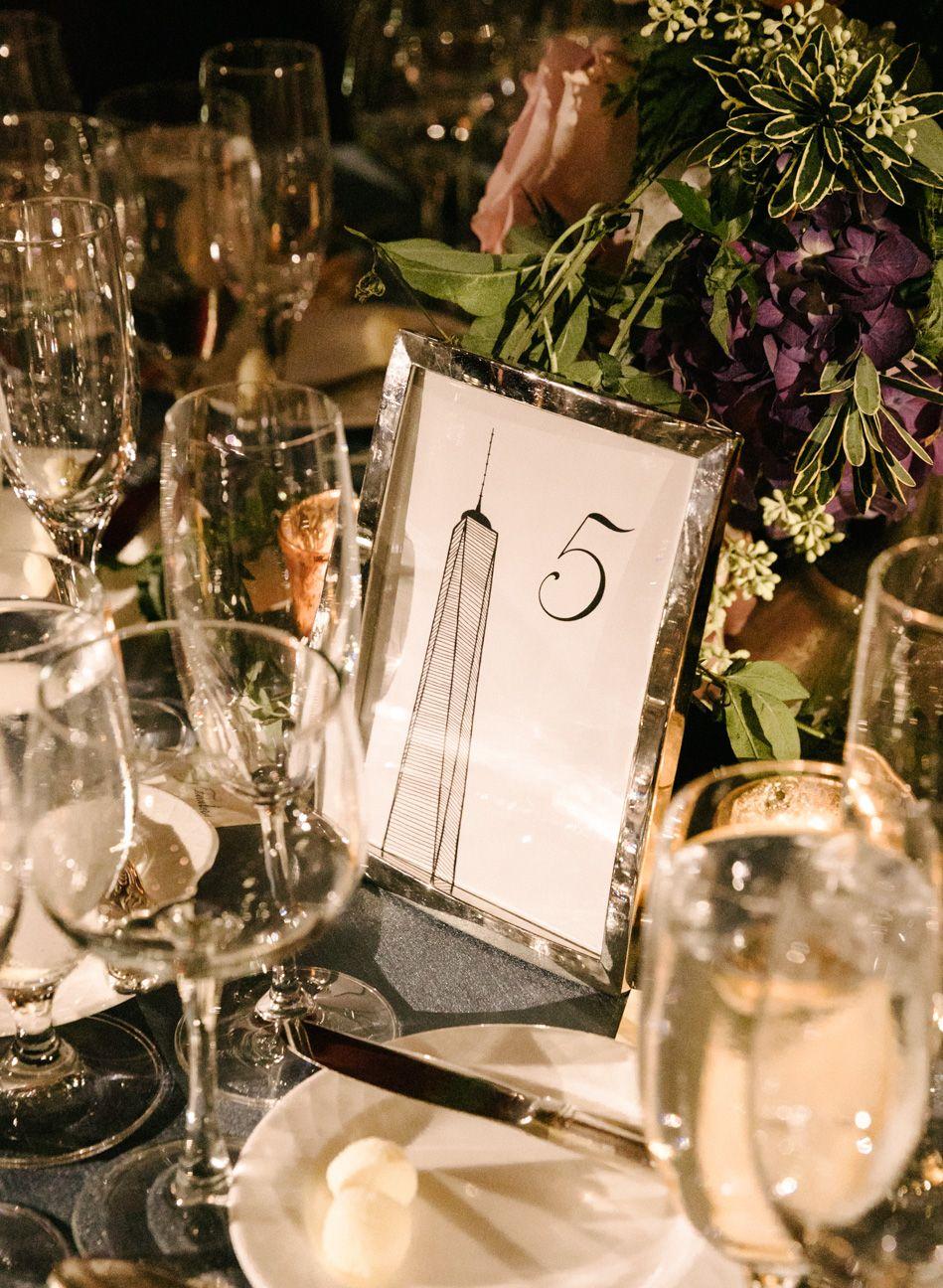 KarenHillPhotography-Brune-Wedding-0489.jpg