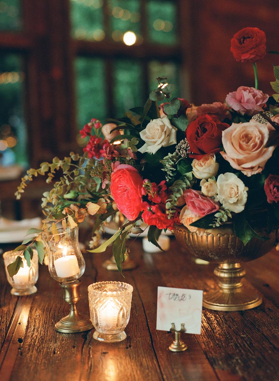 KarenHillPhotography-Parizat-Wedding-0671.jpg