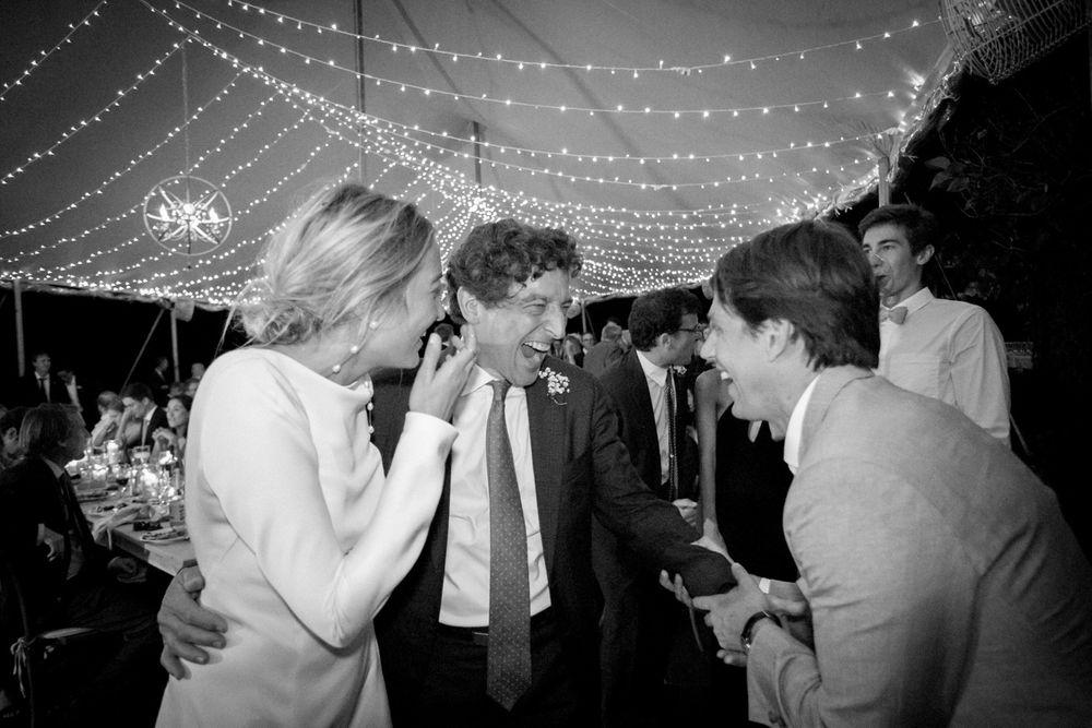 KareHillPhotography-Nassikas-Wedding-1319.jpg