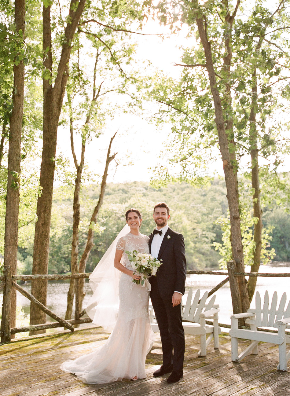 KarenHillPhotography-Parizat-Wedding-0232.jpg