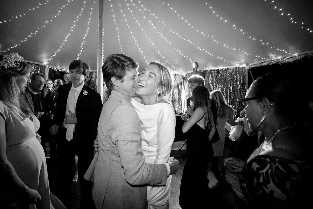 KareHillPhotography-Nassikas-Wedding-1417.jpg