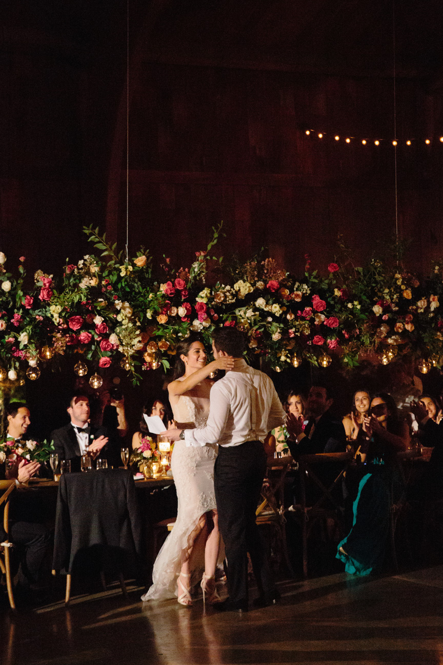 KarenHillPhotography-Parizat-Wedding-0996.jpg