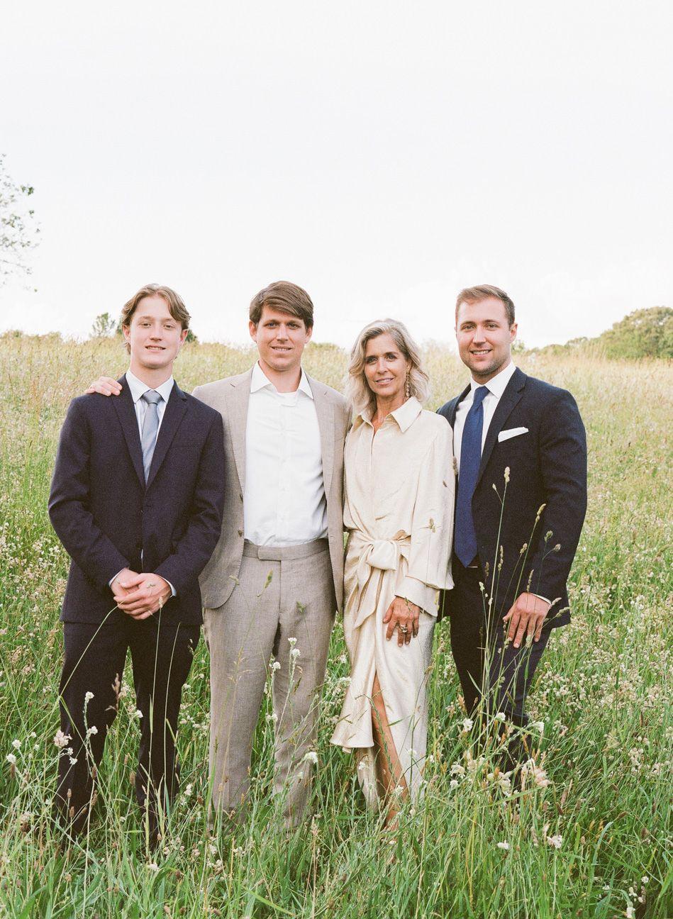 KareHillPhotography-Nassikas-Wedding-0965.jpg