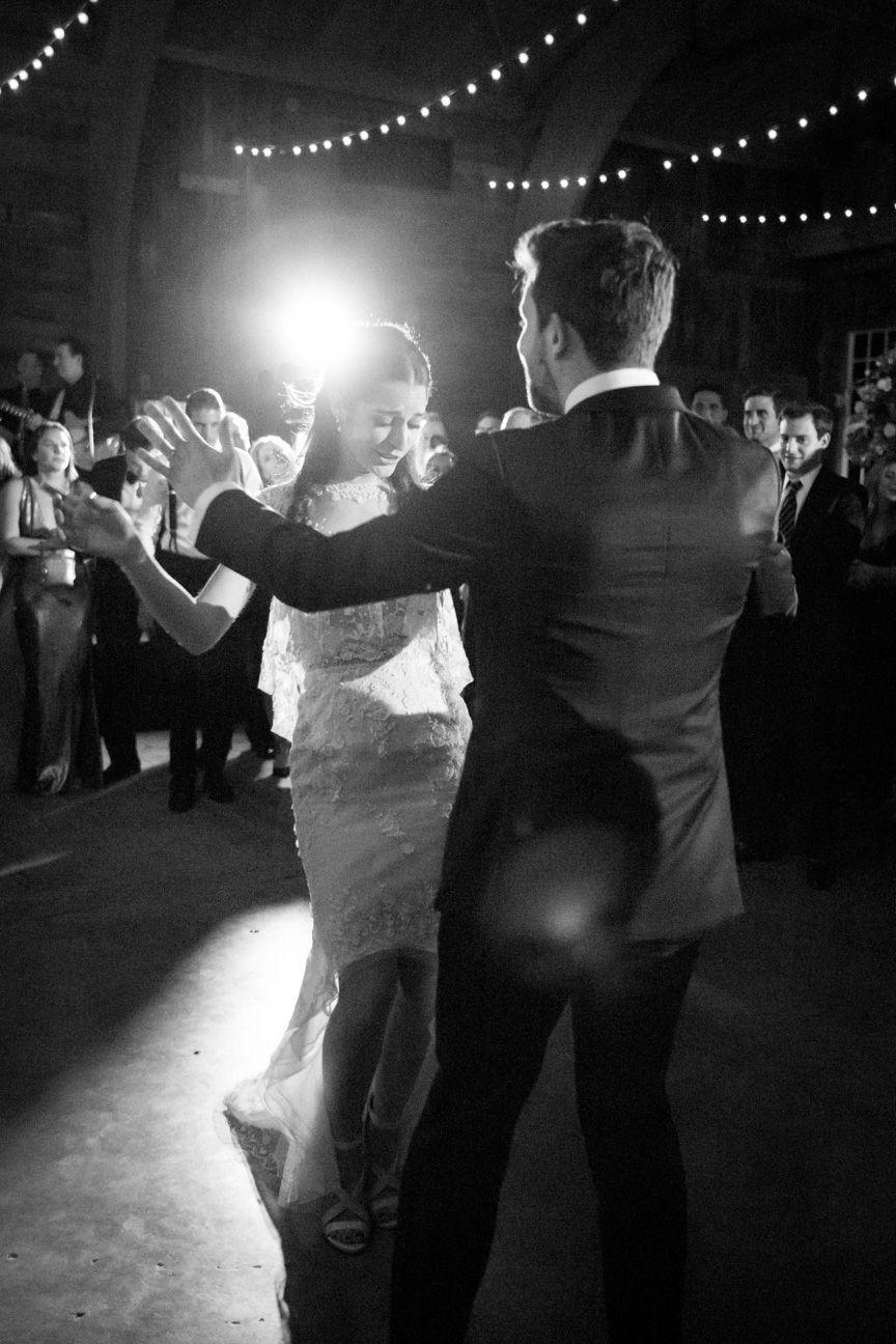 KarenHillPhotography-Parizat-Wedding-0826.jpg