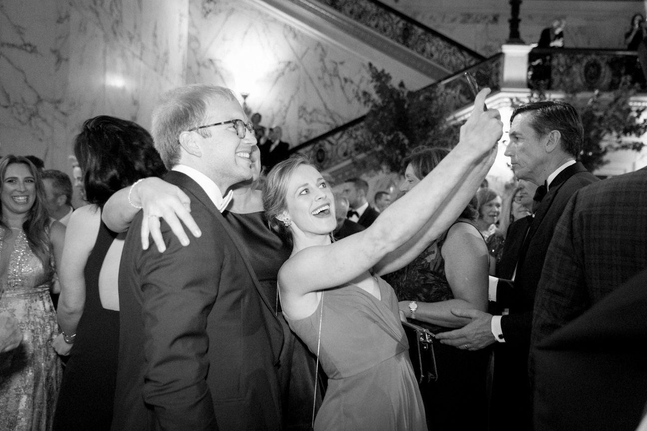 KarenHillPhotography-Brune-Wedding-0978.jpg
