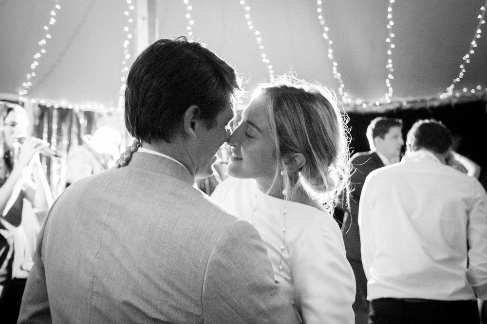 KareHillPhotography-Nassikas-Wedding-1536.jpg