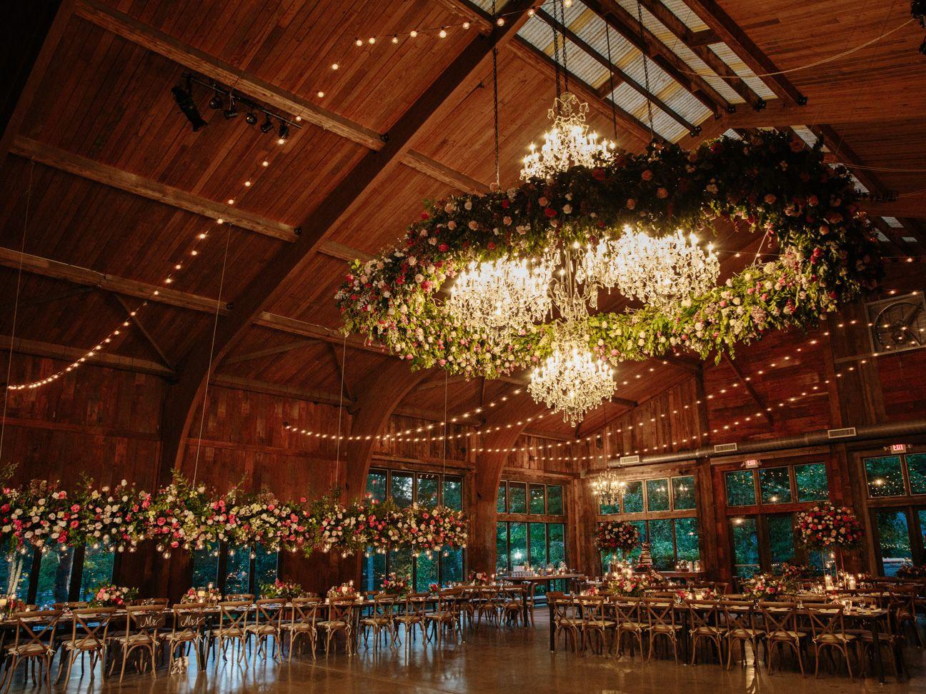 KarenHillPhotography-Parizat-Wedding-0687.jpg