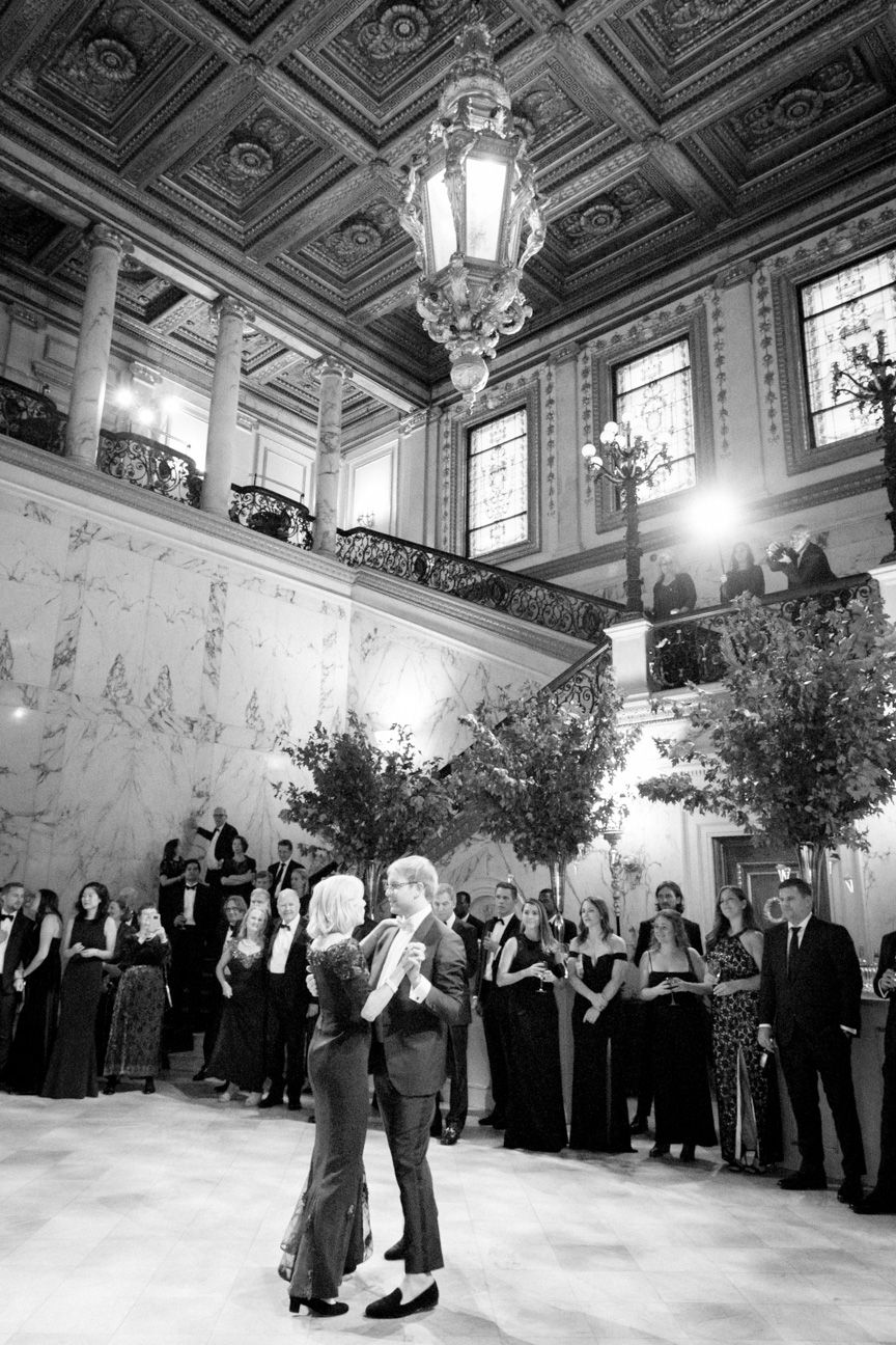 KarenHillPhotography-Brune-Wedding-1224.jpg