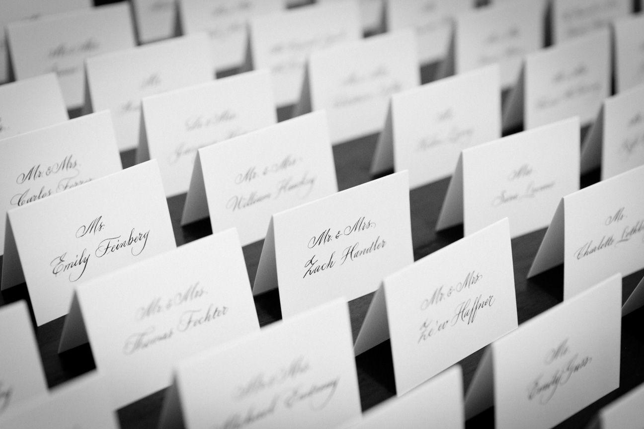 KarenHillPhotography-Brune-Wedding-0403.jpg