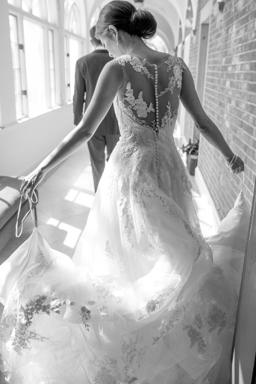KarenHillPhotography-Zhu-Wedding-0226.jpg