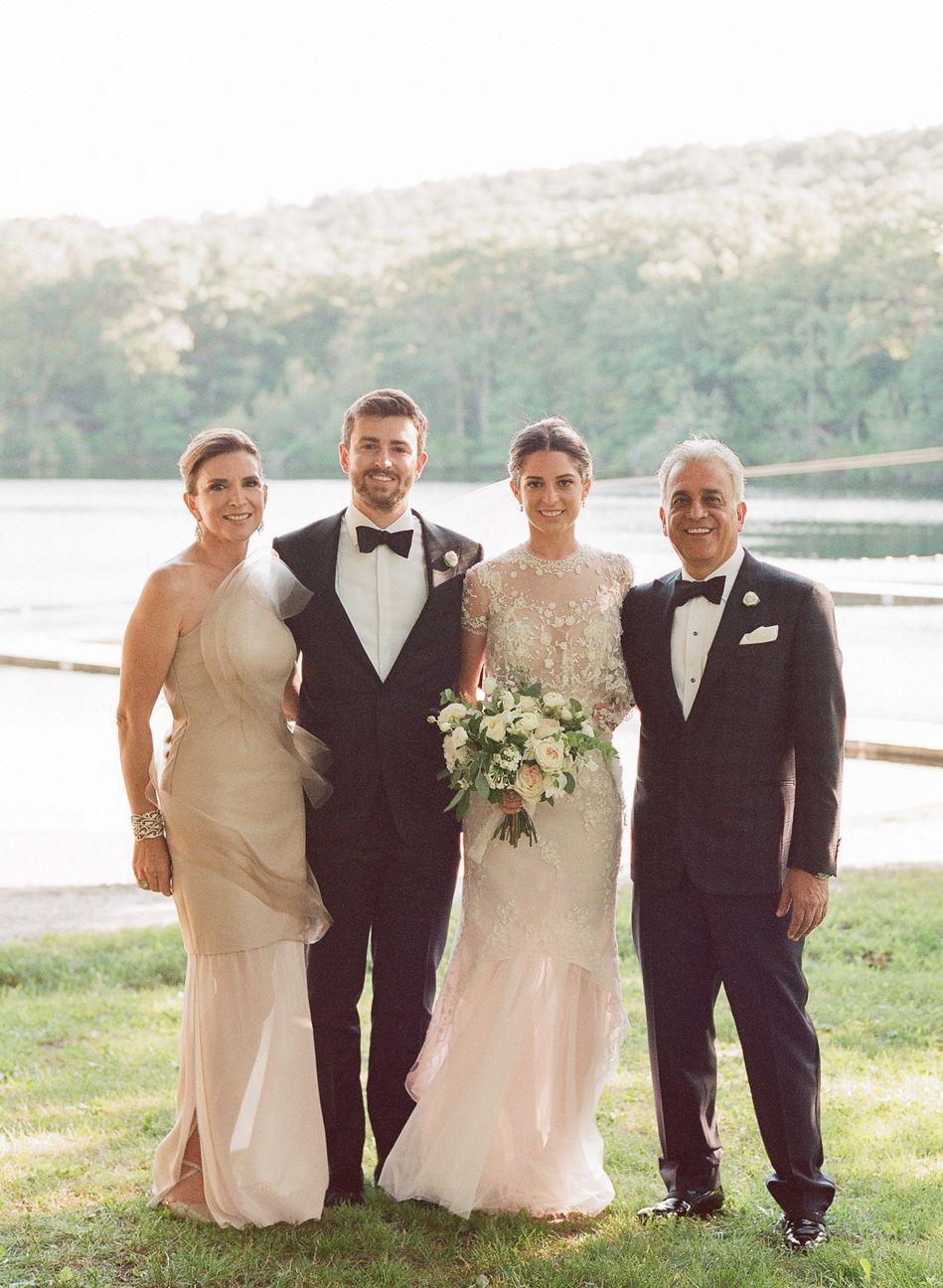 KarenHillPhotography-Parizat-Wedding-0359.jpg